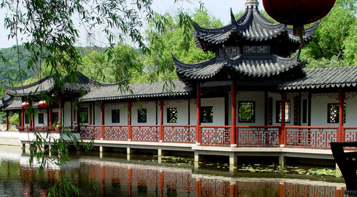 Suzhou_Tours_Suzhou_Private_Tours_Suzhou_Travel_Guide_Suzhou_City_Information