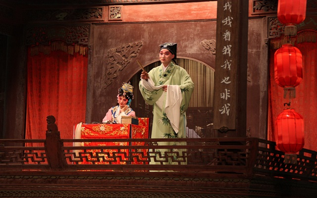 Suzhou_Night_Tour_Kunqu_Opera.jpg