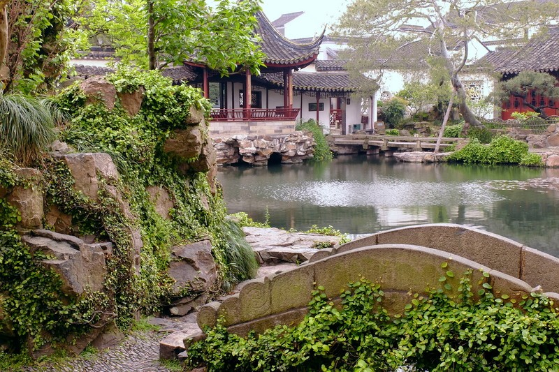 Suzhou_The_Master_of_Nets_Garden1.jpg
