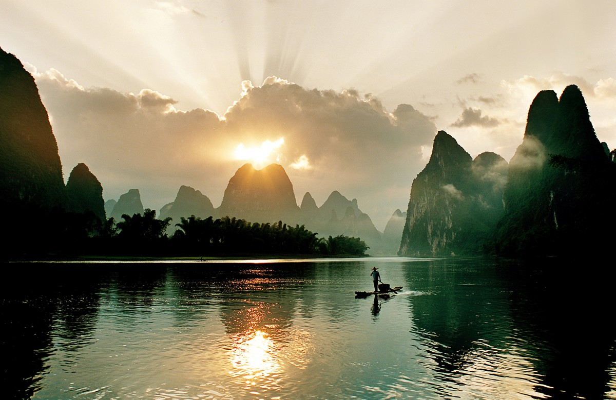 Guilin_City_Guilin_Tour_Guide_Guilin_Information_Guilin_Day_Tour_Guilin_Highlights_Li_River_01.jpg