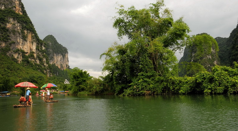 Guilin_City_Guilin_Tour_Guide_Guilin_Information_Guilin_Day_Tour_Guilin_Highlights_Yulong_River_02.jpg