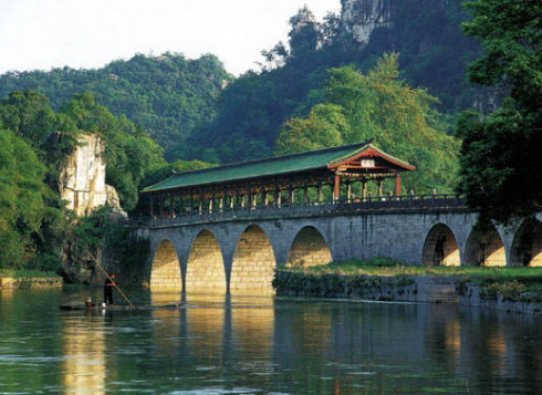 Guilin_City_Guilin_Tour_Guide_Guilin_Information_Guilin_Day_Tour_Guilin_Highlights_Seven_Star.jpg