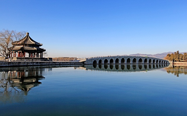 Suzhou_Tours_China_Classic_Silk_Road_Culture_Tour_Summer_Palace.jpg