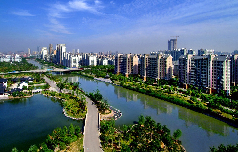 Suzhou_Side_Tour_Wuxi_Private_Tour_Wuxi_Day_Tour_Wuxi_Attractions1.jpg