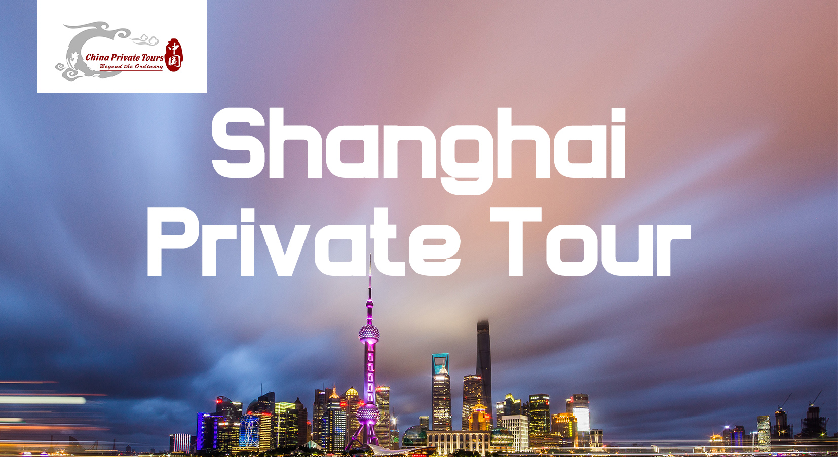 6 days East China Highlights Tour with shanghai suzhou hangzhou, explore these cities with our tour guide