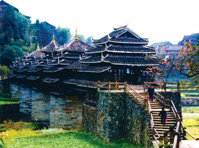 chengyang_wind_and_rain_bridge.jpg