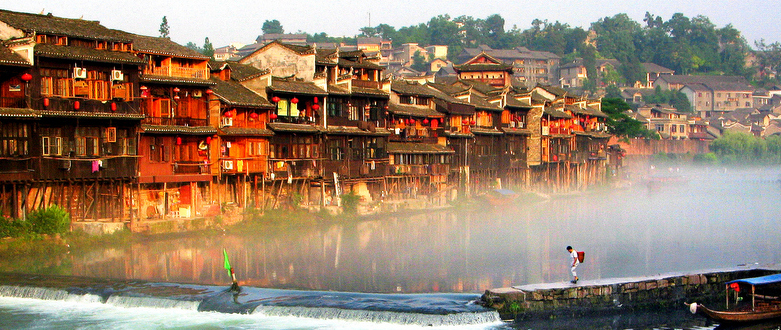 china_private_tour_with_fenghuang_ancient_town.jpg