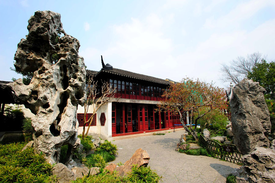 Suzhou_tour_from_shanghai_with_lingering_garden7.jpg